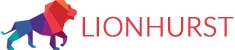 Lionhurst Logo